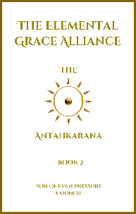 03 Antahkarana and The EGA Intro Book 2 El Morya.pdf