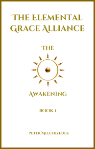 EGA E-BOOK A God Awakening Book 1 PDF  Send out - 2nd Edition 15 November  2018.pdf
